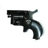 Сигнальный револьвер Ekol Arda