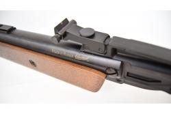 МР-512-20
