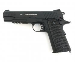 Borner KMB77 (Colt)