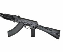 Охолощенный СХП автомат Калашникова СХ-АК-103 (Ижмаш) 7,62x39