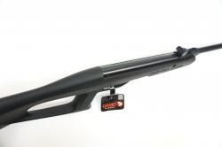 Пневматическая винтовка GAMO Delta Fox GT (3 Дж)