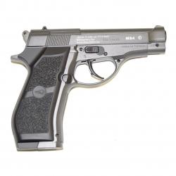 Borner M84 (Beretta)
