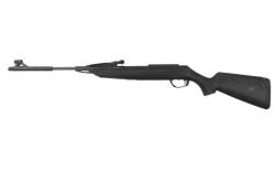 МР-512-06