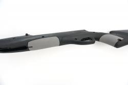 МР-512-36