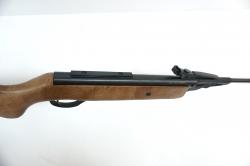 МР-512-26