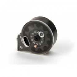 Магазин CROSMAN для пистолета PCP Marauder кал. 5,5 мм
