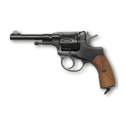 Сигнальный револьвер МР-313