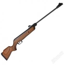 Пневматическая винтовка GAMO Delta Forest