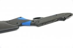 МР-512-48 (синие вставки)