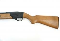 МР-512-24