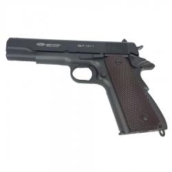 Gletcher CLT 1911 (Colt)