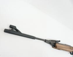 МР-512-30 (дерево)