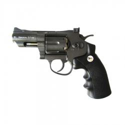 Smersh РК-4