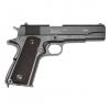 Borner KMB76 (Colt)