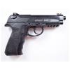 Borner Sport 306 (Beretta)