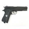 Borner CLT125 (Colt)