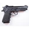 Borner Sport 331 (Beretta)