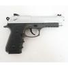 Crosman CM9B Mako (Beretta)